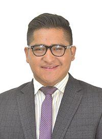 Jonnathan quiñonez