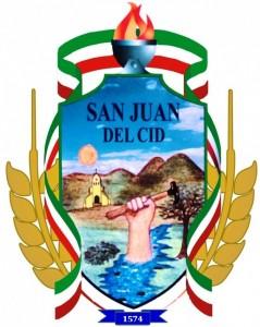 SAN JUAN ESCUDO(1)